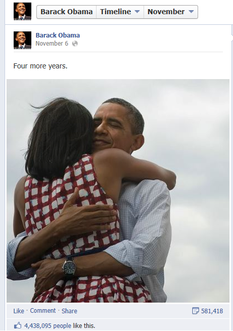 Barack2